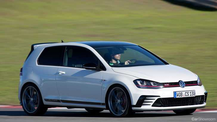 news volkswagen s gti 40 years edition coming to oz in june to scare golf r. Black Bedroom Furniture Sets. Home Design Ideas