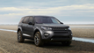 2017 Land Rover Discovery Sport Receives Tech Upgrades