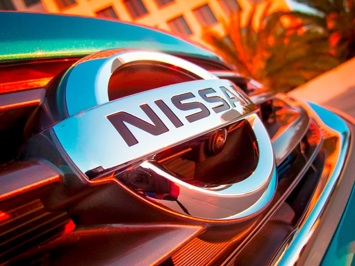 Nissan Recalls 3.5 Million Cars Over Airbag Fault