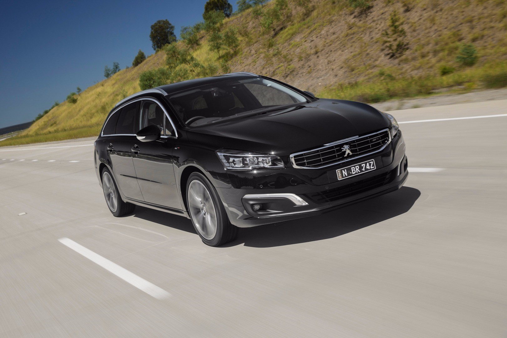 2018 peugeot 508. contemporary 2018 peugeotu0027s 508 successor planned for 2018 debut in peugeot