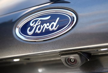 Ford Joins PSA, VW In Commitment To Cleaner Diesels