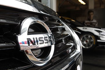 Nissan Close To Buying Majority Share In Mitsubishi