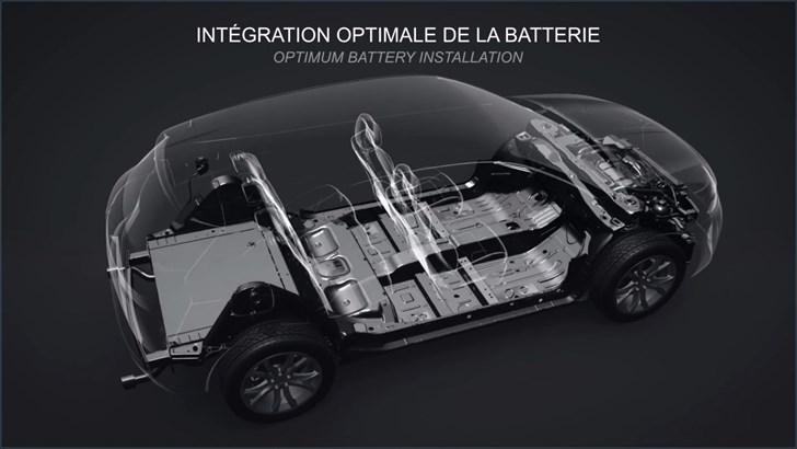 PSA Sheds Light On EV And Hybridised Vehicle Roadmap