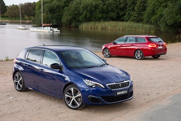 PSA's 1.2-litre PureTech Wins At Engine Of The Year Awards