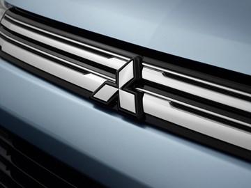 Mitsubishi Admits To Manipulating Fuel Economy Tests