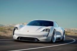 """Porsche Engineer Calls Tesla's Ludicrous Mode """"A Facade"""""""