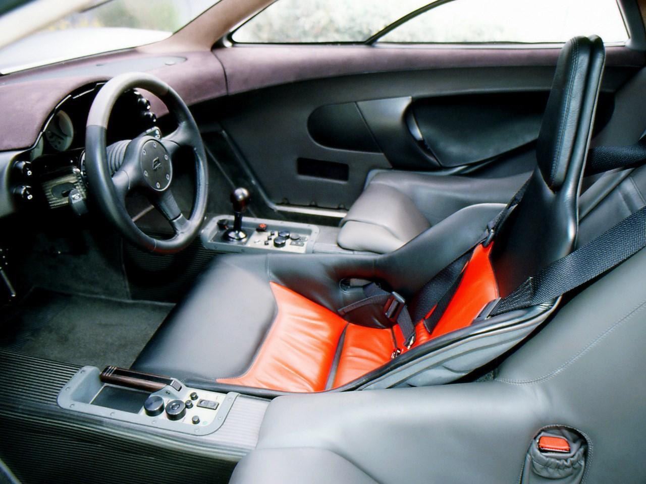 mclaren f1 interior. mclaren to resurrect legendary f1 supercar as u0027hypergtu0027 mclaren interior