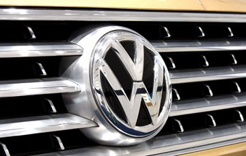 Volkswagen Forced To Suspend Sales Of 80 Models In Korea