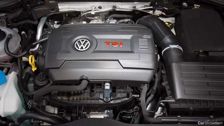 Particulate Exhaust Hood ~ News volkswagen will install particulate filters on all