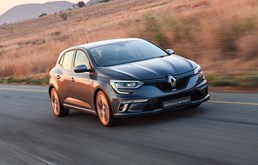 Next Renault Clio To Get Big Interior Upgrade, Hybrid Assist