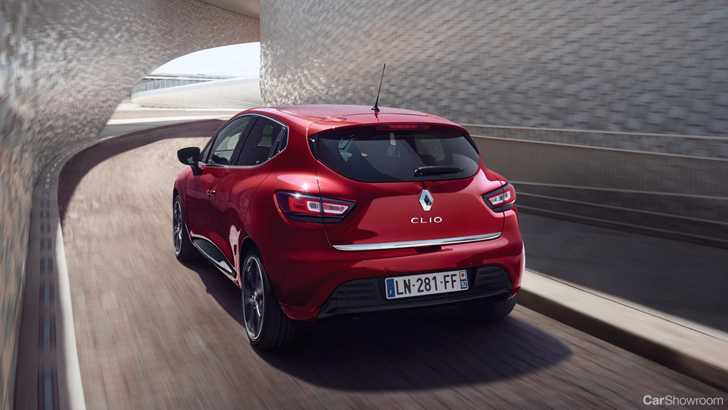 https://cdn.carshowroom.com.au/media/21459222/2016-renault-clio-2.jpeg.ashx?w=728&h=410&mode=crop&watermark=csr&format=jpg&quality=74&progressive=true&encoder=freeimage