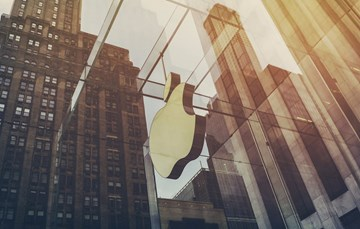 Apple Halts Project Titan, Focuses On Self-Driving Software
