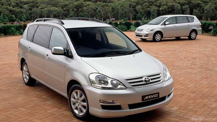 news airbag recall expands for toyota corolla yaris avensis verso. Black Bedroom Furniture Sets. Home Design Ideas