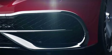 2017 Mercedes-Maybach S650 Cabriolet Teased, Debut Imminent