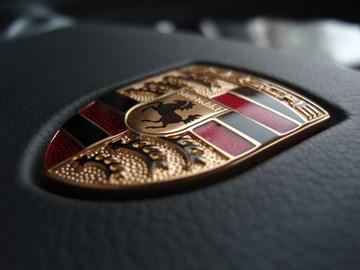 Porsche Won't Undercut 718, Macan