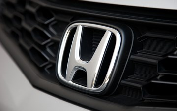 Honda Oz Replacing 1,000 Airbags A Day, Not Stopping Now