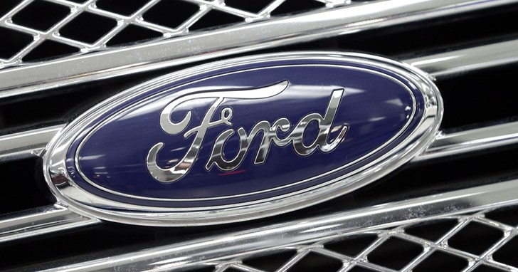 $500mil To Expand Ford's Oz Design & Engineering Team