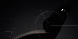 Faraday Future Teases Seats It Can't Use