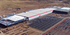 Tesla's New Gigafactory Goes Live