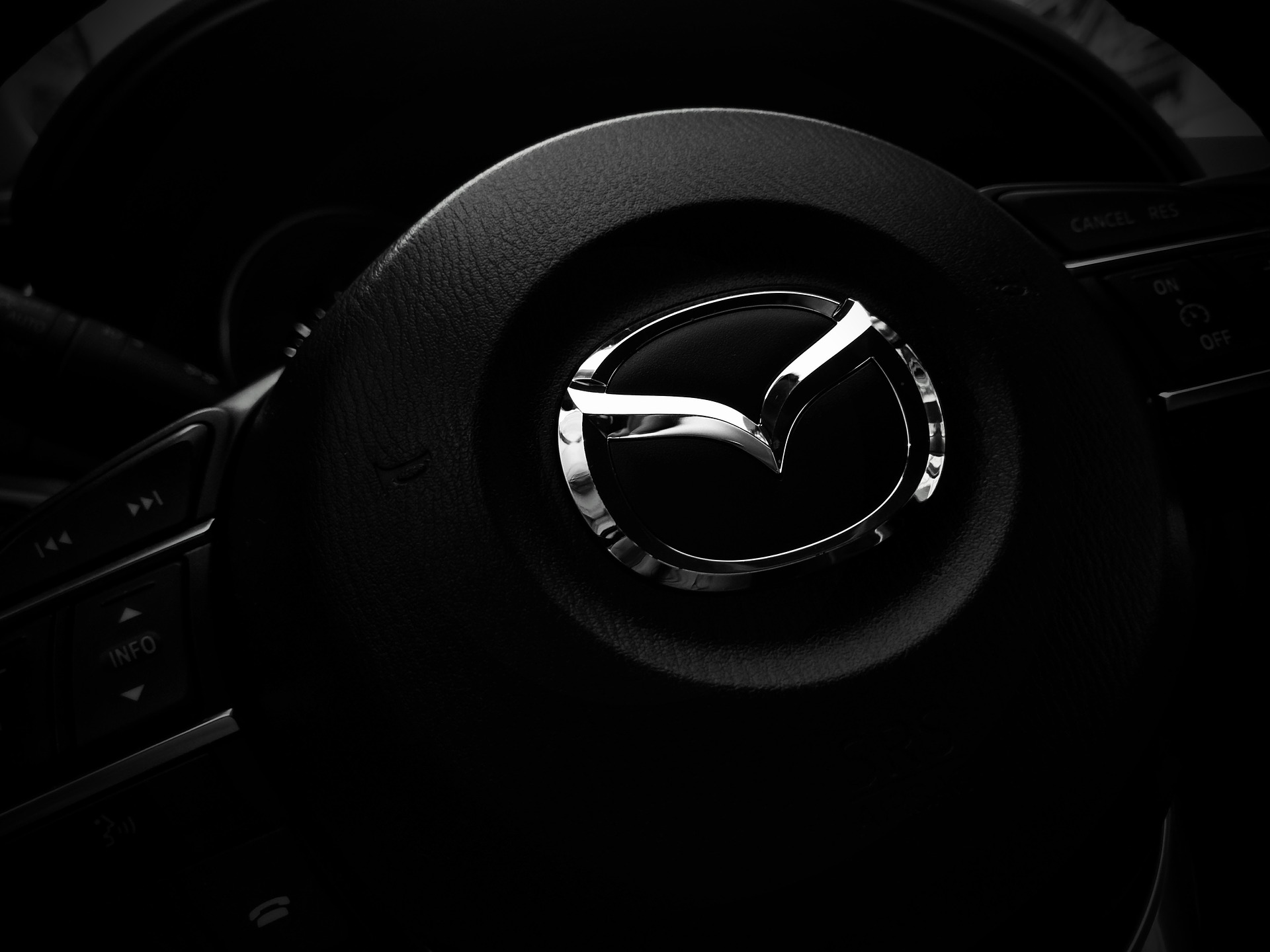 News 2018 Mazda3 To Debut New Ultra Efficient Engines