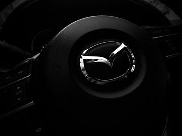 2018 Mazda3 To Debut New Ultra-Efficient Engines
