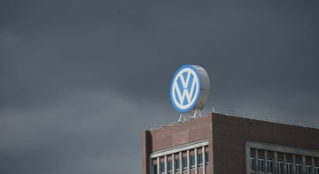 Dieselgate: Volkswagen Charged With Fraud, Obstruction