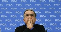 FCA May Sell AR & Maserati
