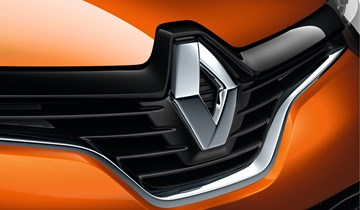 Renault Defrauding Emissions Tests: Report