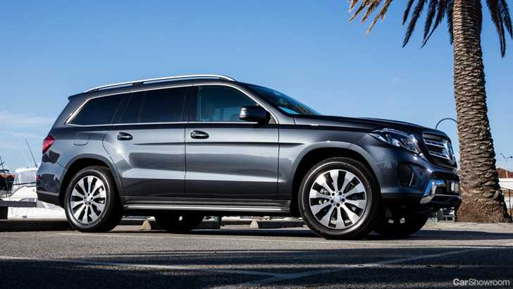 news - 2019 due date for mercedes-maybach suv