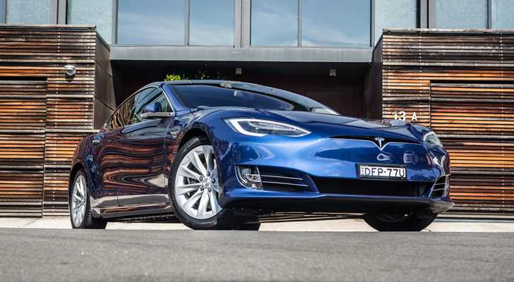 tesla model s latest prices best deals specifications news and reviews. Black Bedroom Furniture Sets. Home Design Ideas