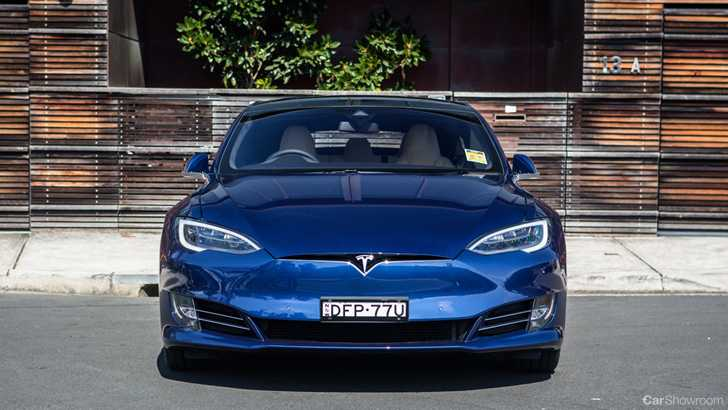 news tesla offers 100d variant for model s x. Black Bedroom Furniture Sets. Home Design Ideas