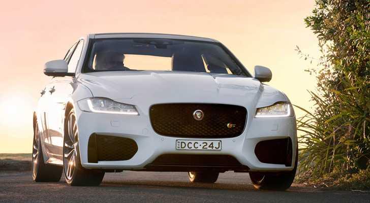 Jaguar Models Latest Prices Best Deals Specs News And Reviews