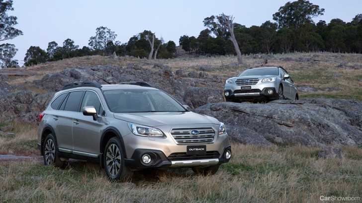 review 2017 subaru outback review. Black Bedroom Furniture Sets. Home Design Ideas