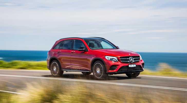 Mercedes benz glc latest prices best deals for Mercedes benz glc 400