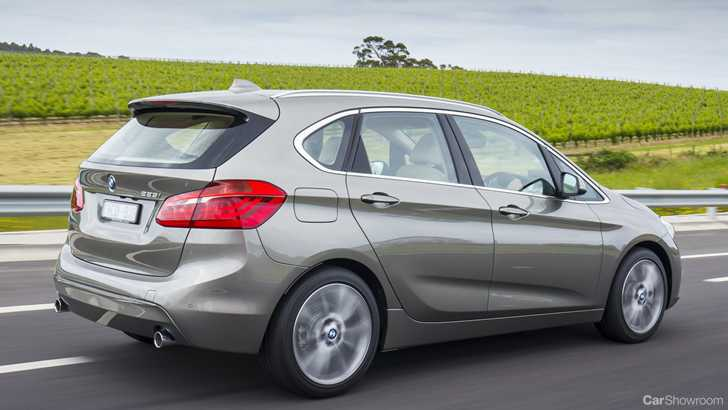 review 2017 bmw 2 series active tourer review. Black Bedroom Furniture Sets. Home Design Ideas