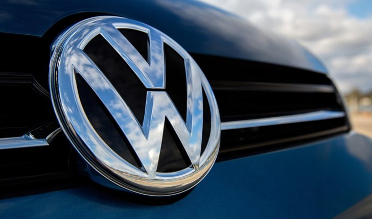 """""""Downsizing Is Over,"""" Says Volkswagen Boss"""