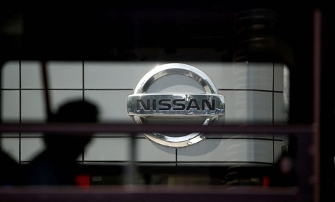 Korean Govt Finds Nissan Guilty Of Using Emissions Device