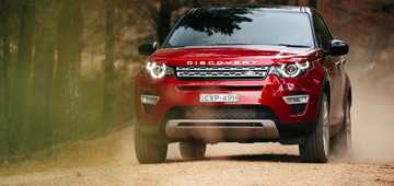 land rover - models, latest prices, best deals, specs, news and reviews