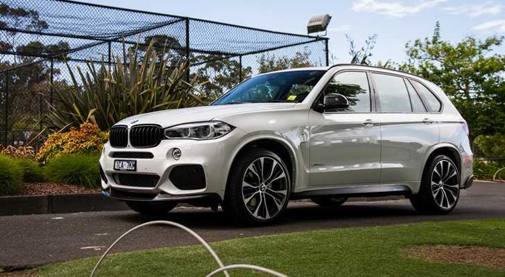 bmw x5 latest prices best deals specifications news. Black Bedroom Furniture Sets. Home Design Ideas
