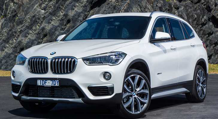 bmw x1 latest prices best deals specifications news and reviews. Black Bedroom Furniture Sets. Home Design Ideas