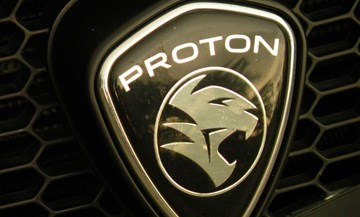 PSA Locks In Bid For Proton