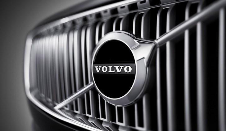 Audi & Volvo Disagree On Future Of Diesel