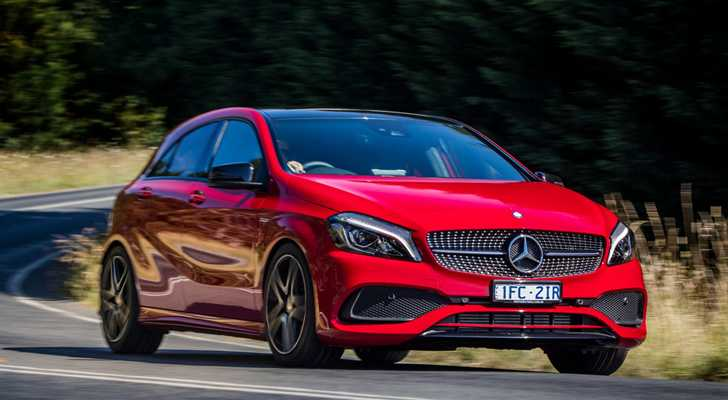 Mercedes benz a180 latest prices best deals for How much is a mercedes benz 2017
