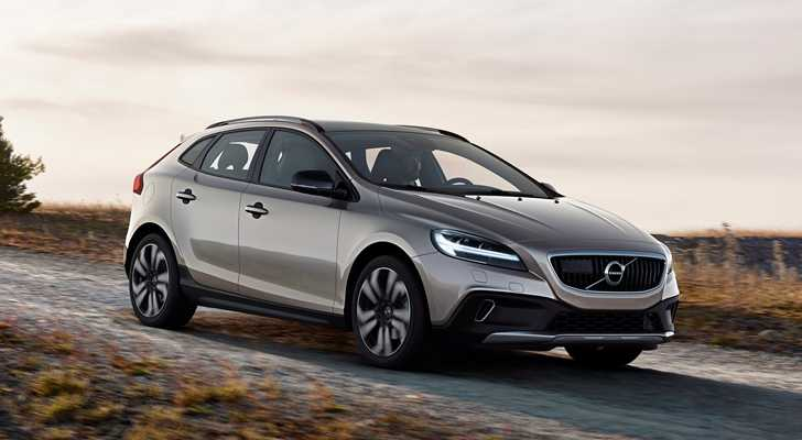 Volvo Models Latest Prices Best Deals Specs News And Reviews