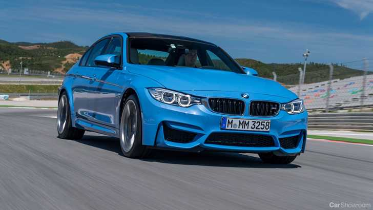 review 2017 bmw m3 review. Black Bedroom Furniture Sets. Home Design Ideas