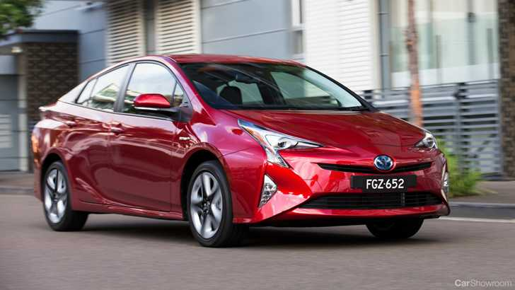 pros and cons of toyota prius. Black Bedroom Furniture Sets. Home Design Ideas