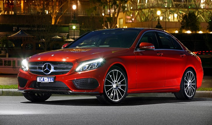 Mercedes Benz Models Latest Prices Best Deals Specs News And