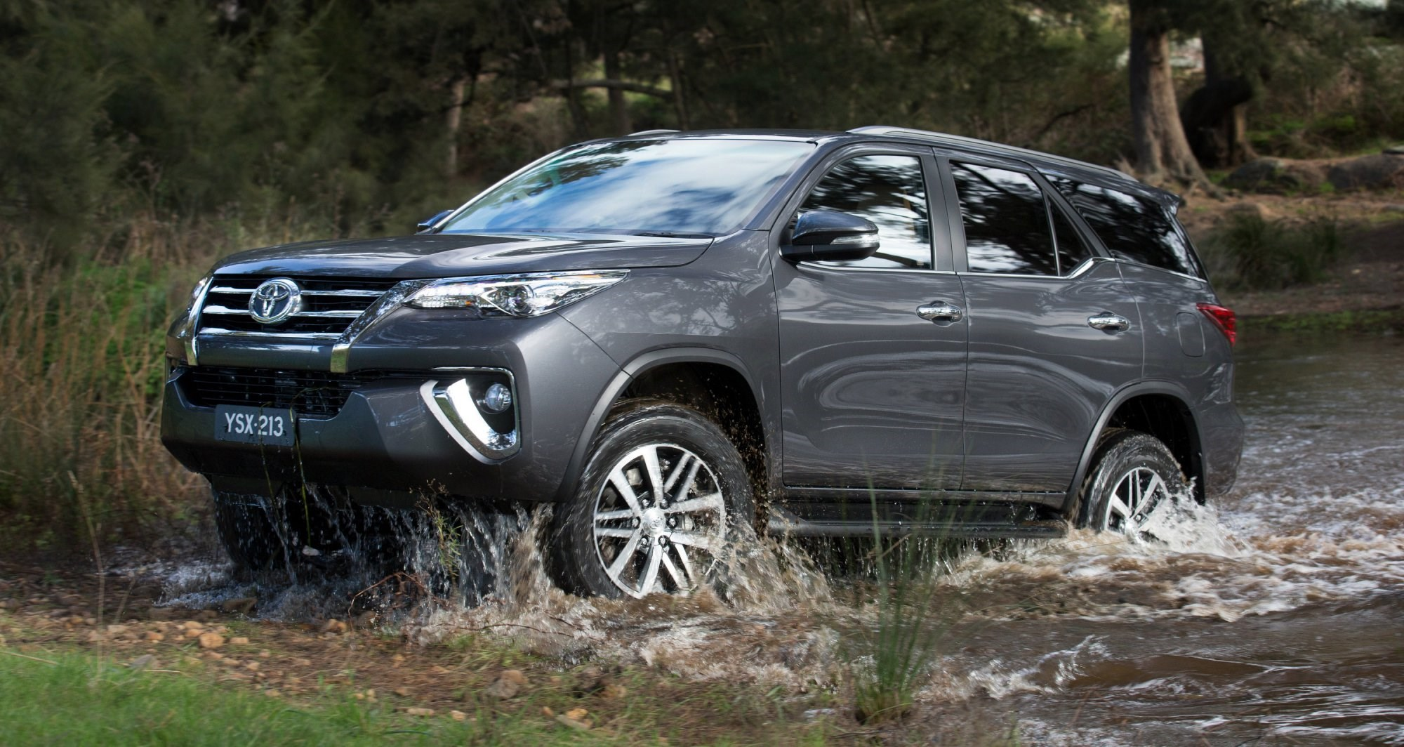 2018 toyota fortuner. beautiful fortuner 2017 toyota fortuner crusade and 2018 toyota fortuner
