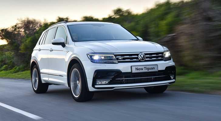 volkswagen models latest prices best deals specs news and reviews. Black Bedroom Furniture Sets. Home Design Ideas