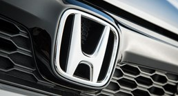 Honda Plans For Level 4 Autonomy By 2025